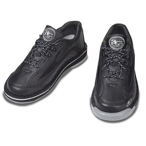 3G Bowling Sport Classic Black Men's Right Handed