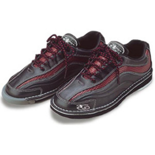 G Men S Tour Bowling Shoes