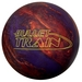 900 Global Bullet Train Bowling Balls