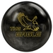 900 Global Eagle Pearl MEGA DEAL Bowling Balls