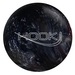 900 Global Hook! Black/Silver Pearl Bowling Balls