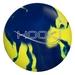 900 Global Hook! Blue/Yellow Hybrid Bowling Balls