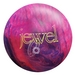 900 Global Jewel Purple/Pink Pearl 16 Only MEGA DEAL Bowling Balls