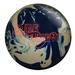 900 Global Sure Thing MEGA DEAL Bowling Balls