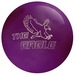 900 Global The Eagle  Bowling Balls