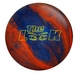 900 Global The Look  Bowling Balls