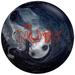 900 Global The NUTS Pearl 15 ONLY Bowling Balls