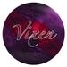 900 Global Vixen Bowling Balls