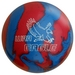 900 Global War Eagle Bowling Balls