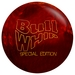AMF 300 Bull Whip Special Edition MEGA DEAL Bowling Balls