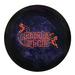 AMF 300 Hybrid Mamba 16 Only Bowling Balls