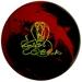 AMF 300 King Cobra Bowling Balls