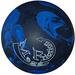AMF 300 Mega Friction Bowling Balls