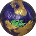 AMF 300 Night Hawk Pearl Bowling Balls