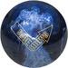 AMF 300 Sideways  Bowling Balls