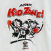 AMF 300 AMF Kid Zone T Shirt