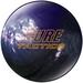AZO Pure Tactics Bowling Balls