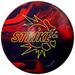AZO Strike Bowling Balls