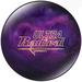 AZO Ultra Radical Pearl Bowling Balls