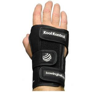 bowlingball.com Kool Kontrol Wrist Positioner Right Handed