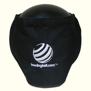 bowlingball.com Joey-Expand a Bag Add a Ball