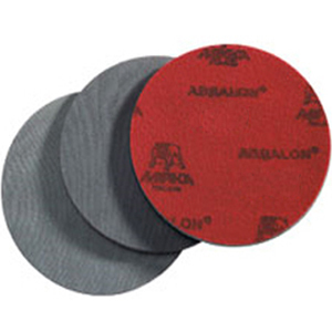 "bowlingball.com Abralon Pad ""Thousand"" Grit (3-Pack)"