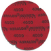 bowlingball.com Abralon Pads 4000 Grit (6-Pack) 4000 Grit