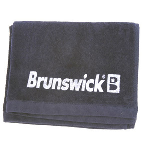 Brunswick 16 x 26 Towel Navy