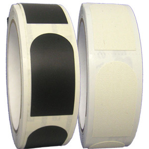Brunswick Bowling Tape 100 Piece Roll