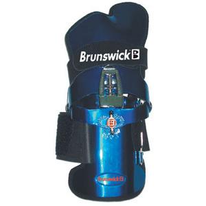Brunswick Powerkoil Right Handed