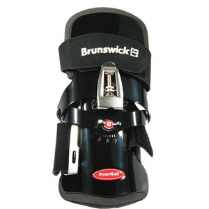 Brunswick PowerKoil-S Left Handed