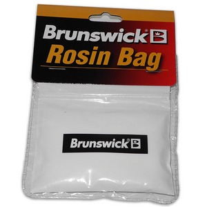 Brunswick Pro Source Rosin Bag