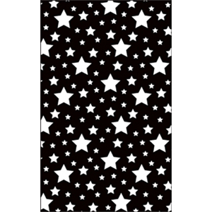 Brunswick Star Towel