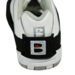 Brunswick Power Step Traction Sole Back of Power Step