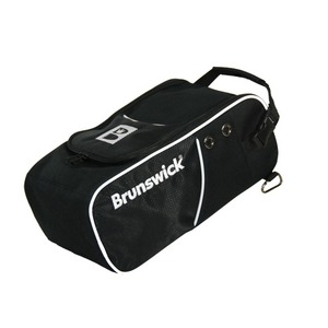 Brunswick Shoe Bag