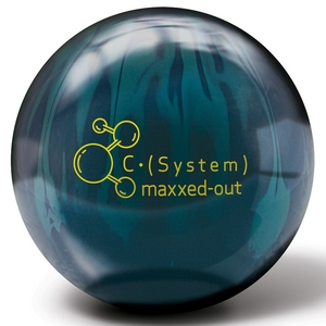 Brunswick C (System) maxxed-out MEGA DEAL