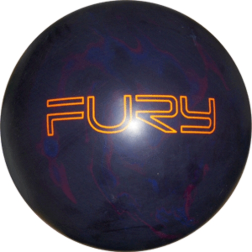 Brunswick fury bowling balls free shipping for Perfect scale pro review
