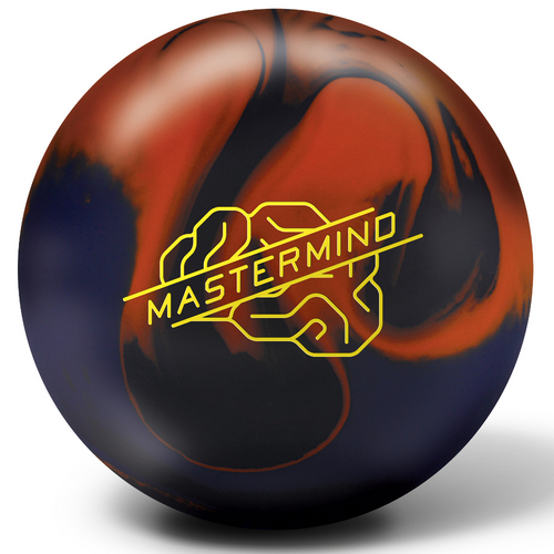 Brunswick mastermind bowling balls free shipping for Perfect scale pro review