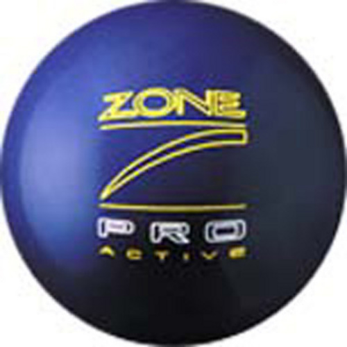 Brunswick pro zone azure bowling balls free shipping for Perfect scale pro reviews