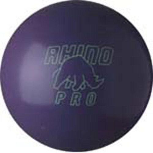 Brunswick rhino pro purple bowling balls free shipping for Perfect scale pro review