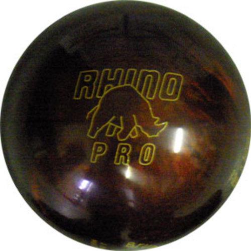 Brunswick rhino pro x copper bowling balls free shipping for Perfect scale pro review
