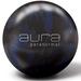 Brunswick Aura Paranormal Bowling Balls