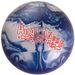 Brunswick Avalanche Pearl Blem Bowling Balls