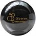 Brunswick C (System) versa-max Bowling Balls