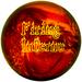 Brunswick Firing Inferno Bowling Balls