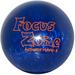 Brunswick Focus Zone Bowling Balls