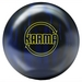Brunswick Karma Black/Blue Solid 13 Only Bowling Balls