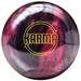Brunswick Karma Pearl Purple/Pink 14 Only Bowling Balls