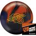 Brunswick Mastermind Bowling Balls