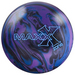 Brunswick MaxXX Zone Ball Image